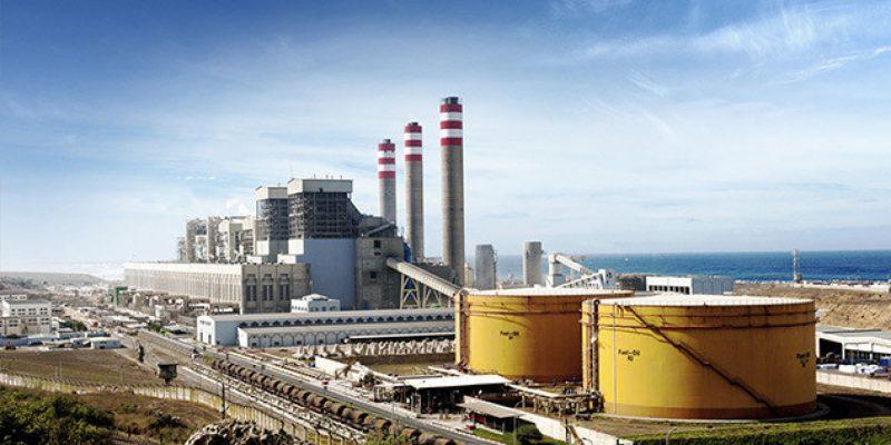 """رقم معاملات """"طاقة مروكو"""" ناهز 4.1 مليون درهم في نصف عام"""