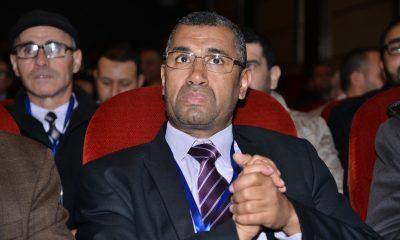 عبد الله بووانو