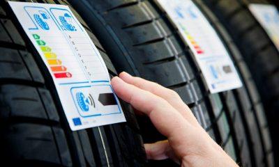 المغرب يسعى لاستقطاب مصنعين عمالقة في قطاع العجلات