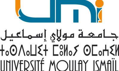 جامعة مولاي إسماعيل