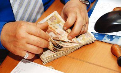 القروض العسيرة تقفز فوق 66 مليار درهم