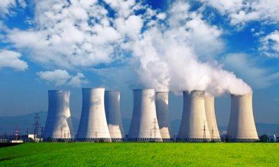 باتروشيف: روسيا والمغرب يستعدان لتوقيع اتفاق نووي
