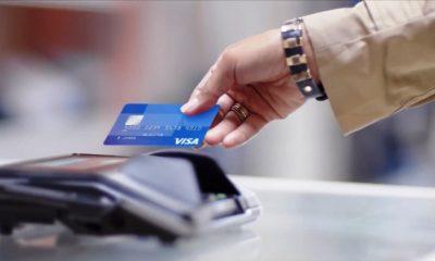 المغاربة تداولوا 24 مليار درهم بالبطائق الالكترونية