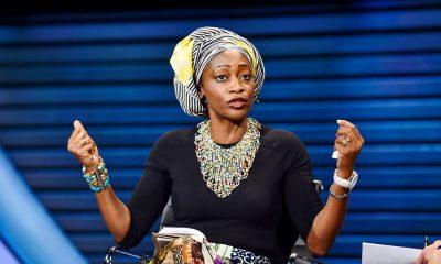 """""""مبادرة نساء بإفريقيا"""" تدعو إلى دور أكبر للنساء في القارة"""