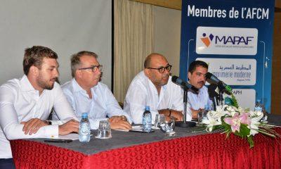 حرب الدفاتر.. تقرير الوزارة يشعل غضب المصنعين المغاربة