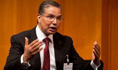 """ONEE عجز عن تحقيق أهدافه ومديونيته """"المقلقة"""" تفاقمت بنحو 6.4 مليار درهم"""