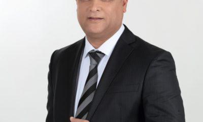 """محمد لشام رئيسا للجمعية المغربية لصناعة وتسويق السيارات """"أميكا"""""""