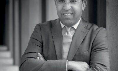 """""""منارة هولدينغ"""" تخطط لولوج بورصة الدار البيضاء في 2021"""