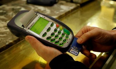 المغاربة استعملوا 15 مليون بطاقة لسحب أزيد من 197 مليار درهم