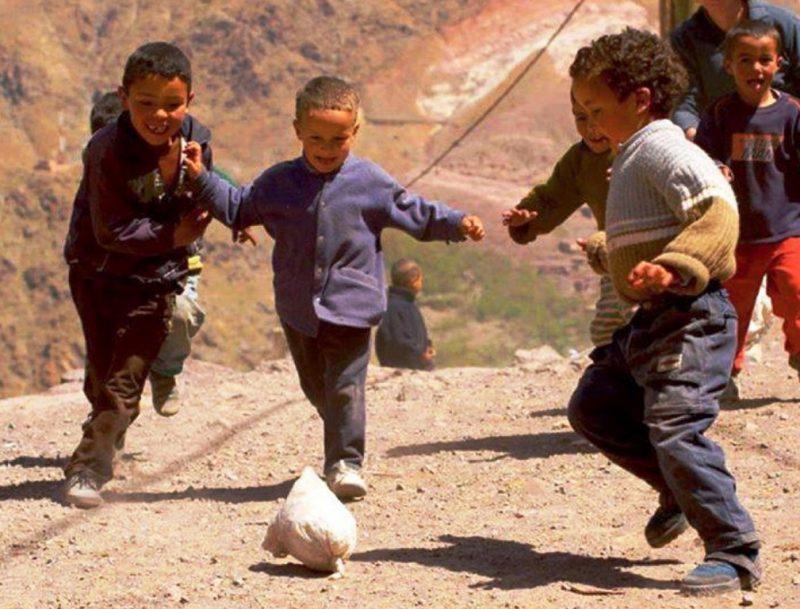 البنك الدولي: إهمال الرأسمال البشري سيسبب خسائر اقتصادية فادحة للمغرب
