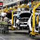 """مجموعة """"ماغنا- التران تكنولوجيز"""" تنشئ مركزا لهندسة السيارات في المغرب"""