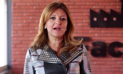 بنمخلوف: نعتزم افتتاح تكنوبارك رابع في أكادير لدعم ديناميكية ريادة الأعمال