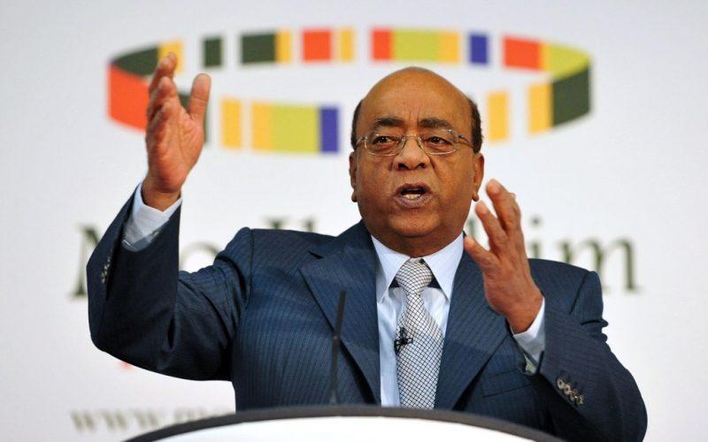 """""""مو ابراهيم"""": المغرب في الرتبة 15 إفريقيا على مؤشر الحكامة"""