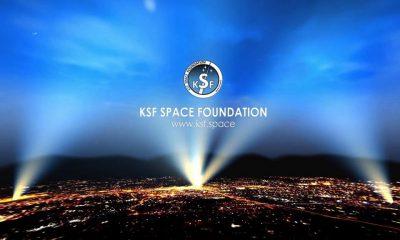 مؤسسة الفضاء البريطانية تنظم مؤتمرا لعلوم الفضاء وتطبيقات الأقمار الصناعية بالمغرب