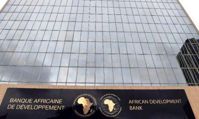 """117 مليون أورو من """"الإفريقي للتنمية"""" للمغرب"""