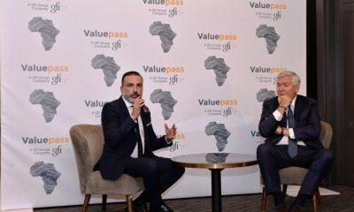 مجموعة GFI تستحوذ على الشركة المغربية Value Pass