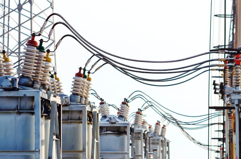 المغرب والبرتغال يخططان لمشروع الربط الكهربائي بـ 700 مليون أورو