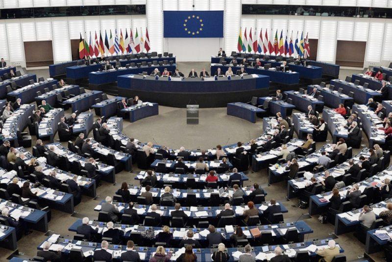 لجنة الفلاحة بالبرلمان الأوروبي تصادق على شمول الاتفاق الفلاحي أقاليم الصحراء