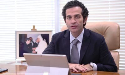 مجموعة Avis Locafinance تقتني 21% من رأسمال موقع votrechauffeur.ma