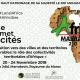 3000 منتخبا إفريقيا بمراكش يناقشون مسار تنمية القارة الإفريقية