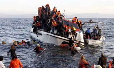 """عزز الاتحاد الأوروبي دعمه للمغرب، في مجال محاربة الهجرة غير القانونية، عبر الرفع من المبلغ الإجمالي لسنة 2018 برسم صندوقه الائتماني للطوارئ لفائدة إفريقيا إلى 148 مليون أورو. وأفاد بلاغ للجنة الأوروبية بأن"""" الغلاف المالي الإضافي الذي تم اعتماده برسم الصندوق الائتماني للطوارئ لفائدة إفريقيا، سيرفع إلى 148 مليون، المبلغ الإجمالي المقدم للمغرب سنة 2018 """". وقالت اللجنة الأوروبية """"إن هذا التمويل الذي، يندرج في إطار الدعم الثابت للاتحاد الأوروبي للإستراتيجية الوطنية المغربية في مجال الهجرة واللجوء، سيساهم في تكثيف محاربة تهريب والاتجار في البشر، بما في ذلك تعزيز التدبير المندمج للحدود""""، مجددة التأكيد على دعم الاتحاد الأوروبي للمغرب من أجل محاربة الهجرة غير القانونية في سياق يزداد فيه ضغط الهجرة على طول طريق غرب المتوسط"""". ونقل البلاغ عن جوهان هان، المفوض المكلف بالسياسة الأوروبية للجوار، ومفاوضات التوسيع قوله """" بمساهمة البلدان الأعضاء، يكثف الاتحاد الأوروبي حاليا، مساعدته للمغرب، أحد الشركاء الرئيسيين للاتحاد الأوروبي. وعلى المغرب والاتحاد الأوروبي العمل معا على رفع التحديات المطروحة عليهما في الوقت الراهن، باستطاعتنا محاربة شبكات الهجرة، وإنقاذ الأرواح ومساعدة الأشخاص المحتاجين"""". وأضاف المسؤول الأوروبي أن التعاون بين الاتحاد الأوروبي والمغرب، يتجاوز قضية الهجرة، قائلا """" نعمل على تعزيز شراكتنا من خلال التنمية الاجتماعية والاقتصادية، واللامركزية وإدماج الشباب، لفائدة المواطنين المغاربة والأوروبيين."""" وخلص بلاغ اللجنة الأروبية إلى أن الأمر يتعلق ب""""تحديات مشتركة تتطلب حلولا مشتركة وشراكات، وأنه بإمكان المغرب الاعتماد على الاتحاد الأوروبي"""". يذكر أن الاتحاد الأوروبي خصص منذ 2014 مبلغ 232 مليون أورو عبر مختلف الصناديق، والآليات لدعم المبادرات والأعمال ذات الصلة بقضية الهجرة بالمغرب."""