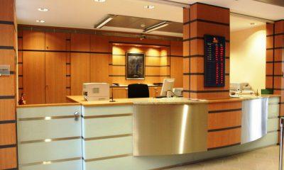 مركز الظرفية: تباطؤ القروض البنكية في السنوات الأخيرة
