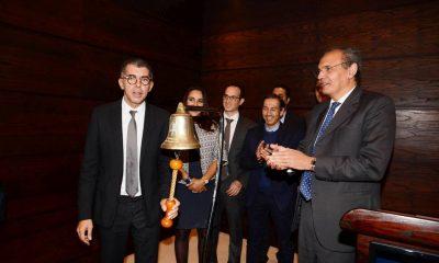 النقد الدولي يطالب المغرب بإصلاح استعجالي لمنظومة الضرائب