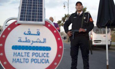 الخيام: اعتقالات جريمة توبقال تطال 18 متهما إلى الآن