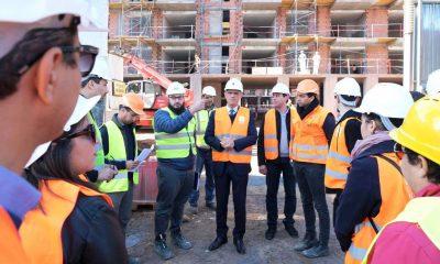 """إيغل هيلز: """"فيرمونت لامارينا"""" سيوفر 88 وحدة سكنية فاخرة"""