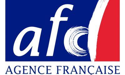 الوكالة الفرنسية للتنمية تمول مشروعا زراعيا بـ 20 مليون أورو