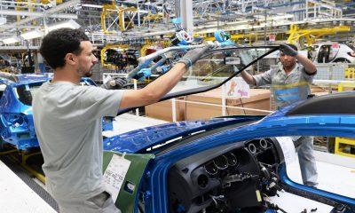 تقرير: أزيد من 26 ألف عامل أجنبي يشتغلون في المغرب