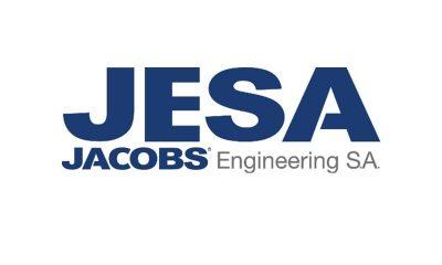 """""""فوسبوكراع"""" و""""جيزا"""" تنظمان دورة تكوينية لمقاولات البناء في الجنوب"""