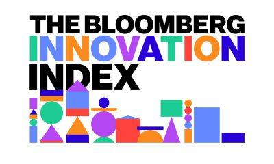 المغرب يفقد مقعده ضمن تصنيف بلومبيرغ للابتكار
