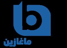 مجلة رواد الأعمال المغاربة